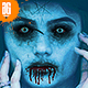 Halloween Horror Photoshop Action - GraphicRiver Item for Sale
