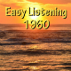 Easy Listening 1960 - AudioJungle Item for Sale