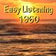Easy Listening 1960