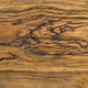 Download Old olive wood slab texture from PhotoDune