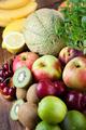 Fresh fruit - PhotoDune Item for Sale
