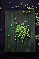 Fresh green peas - PhotoDune Item for Sale