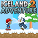 Iceland Adventure 2 - CodeCanyon Item for Sale
