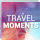 Travel Moments - VideoHive Item for Sale