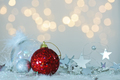 christmas decoration - PhotoDune Item for Sale