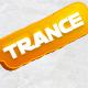 Trance Intro