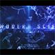 SciFi Plexus Cinematic Titles and Video Trailer