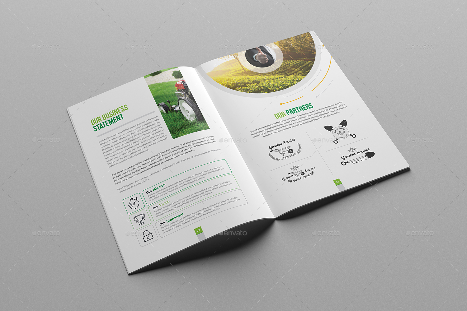 Perfect Mass Booklet Template Ideas - Examples Professional Resume ...