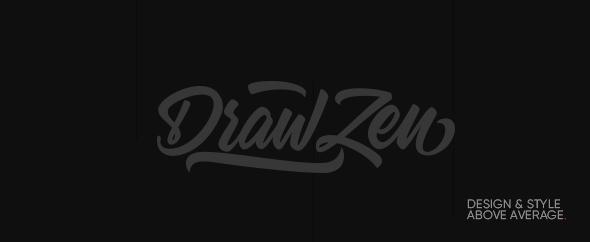 Drawzen large