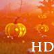 Halloween Background V2 - VideoHive Item for Sale