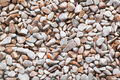 Natural abstract pebbles background - PhotoDune Item for Sale