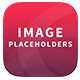 Image - Placeholders PowerPoint Slides - GraphicRiver Item for Sale