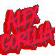 Alexgorilla