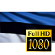 Estonia Flag - VideoHive Item for Sale