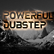 Hybrid Rock Dubstep