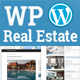 WP Real Estate - Plugin For Realtors