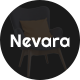 Nevara - Furniture Theme for WooCommerce WordPress - ThemeForest Item for Sale