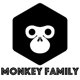 MonkeyFamily
