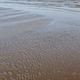 Sand beach in Finland. Yyteri area. Summer finnish holidays. Vertical - PhotoDune Item for Sale