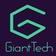 gianttech
