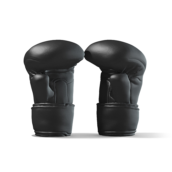 3DOcean Boxing Gloves 20834882