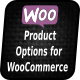 Product Options for WooCommerce - WordPress Plugin