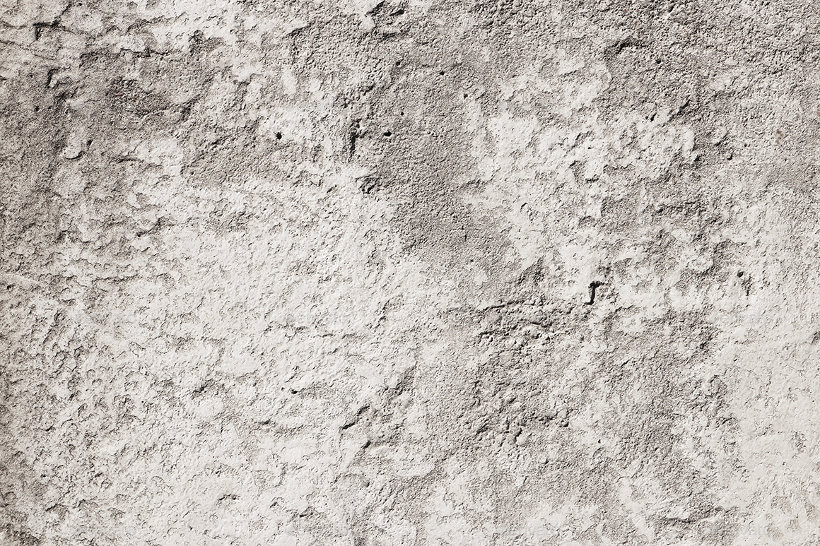 10 old concrete background textures by webcombo