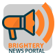 brightery Mega News Portal