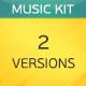 Hopeful Corporate Kit - AudioJungle Item for Sale