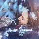 Winter Dreams Slideshow - VideoHive Item for Sale