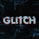Electric Glitch Logo 2 - VideoHive Item for Sale