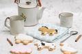 Farm Cookies - PhotoDune Item for Sale