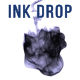 Ink Drop - VideoHive Item for Sale