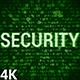 Security 4K (2 in 1) - VideoHive Item for Sale