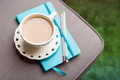 Cup of coffee - PhotoDune Item for Sale