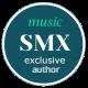 SoundManX