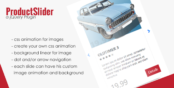 Download Source code              Product Slider            nulled nulled version