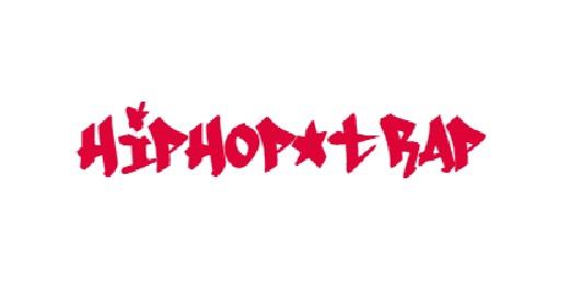 Hip Hop & Trap