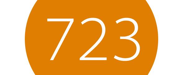723media graphicriver