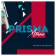 Prisma - VideoHive Item for Sale