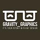 Gravity_Graphics