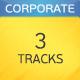 Motivation Pack - AudioJungle Item for Sale
