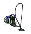 vacuum cleaner isolated - PhotoDune Item for Sale