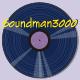 Soundman3000