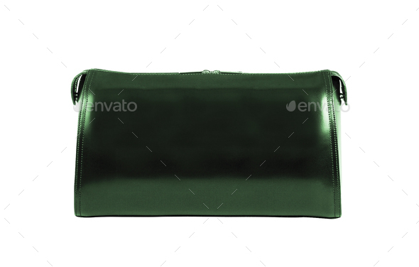 clutch isolated - Stock Photo - Images