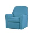 armchair isolated