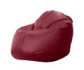 Bean Bag isolated