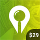 Knowhere Pro - Multipurpose Directory WordPress Theme - ThemeForest Item for Sale