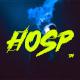 Hosp Script - GraphicRiver Item for Sale