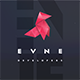 EVNE_Developers